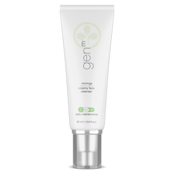 GENM CREAMY FACE CLEANSER (90ML/3OZ)