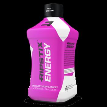 RIPSTIX ENERGY (CASE)