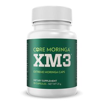 XM3 (BOTTLE)