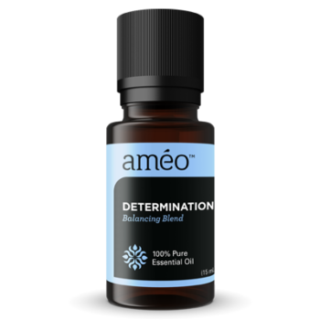 AMÉO DETERMINATION OIL BLEND (15 ML)
