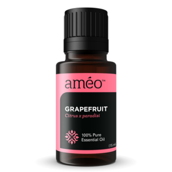 AMÉO GRAPEFRUIT OIL (15 ML)