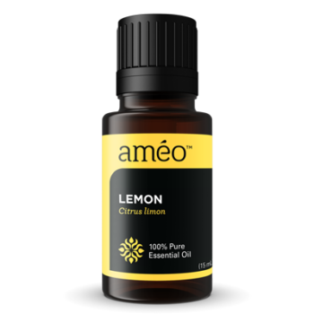 AMÉO LEMON OIL (15 ML)