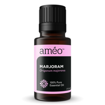 AMÉO MARJORAM OIL (15 ML)