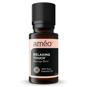 AMÉO RELAXING TOUCH OIL BLEND (15 ML)