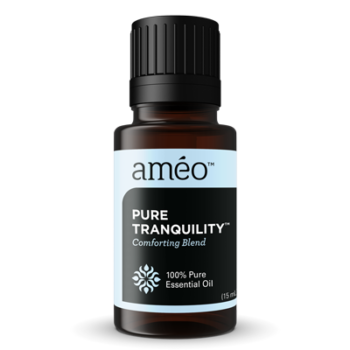 AMÉO PURE TRANQUILITY OIL BLEND (15 ML)