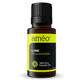 AMÉO LIME OIL 15ML