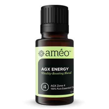AGX ENERGY – VITALITY-BOOSTING BLEND (15 ML)