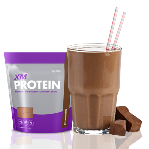 chocolate-protein-shake-for-weightloss