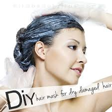 With exposure to things like the weather, less than great water, hair care products, and heat tools, hair can take a beating. ADIY hair mask is a great addition to any hair care regimen. Why Use a DIY Hair Mask? Shampoo and conditioner may not be enough to counteract everything we put our hair through. […]