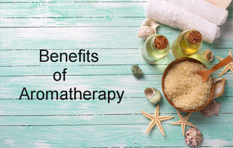 Despite its reputation as a new-age alternative medicine, aromatherapy predates almost any other type of treatment.  It has practiced by civilization for over 5,000 years, which puts in origin 2,500 years before Hippocrates, the father of medicine who used it as part of his care.  It was in the 11th century that the process […]