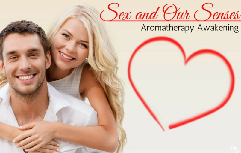 With Valentines Day approaching I thought it would be a good idea to explore the link between sexual arousal and aromatherapy. Instead of getting too scientific on you, I'm going to veer off a bit from my typical style of writing and provide you with some practical tips to apply this Valentine's Day. I bet […]